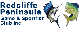 Redcliffe Peninsula Game and Sportfish Club Inc.